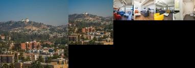 Hollywood Tower Apartel