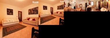 Short lets Ciampino Apartment