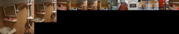 Phangan Mantra Resort