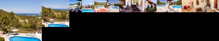 Villa Marlis