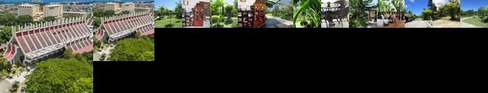 Shan Chuan Yuan Holiday Home