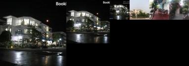 Ngoc Trai 01 Villa FLC Sam Son