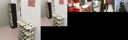 アーバンホステル神保町 (大人専用)