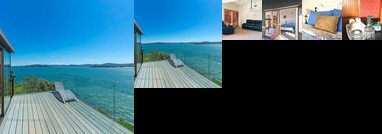 Seaview Holiday Home Lower Hutt