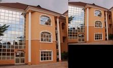 コギ州ホテル, ナイジェリア - 7...