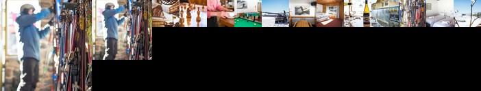 Eiger Chalet