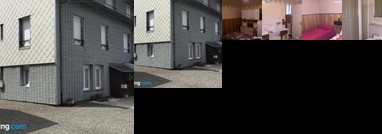 Apartment Appartement f2 - trois couchages