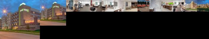 Home2 Suites by Hilton Bloomington