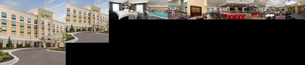 Holiday Inn Hotel & Suites - Joliet Southwest