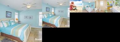 Pelican's Landing - Five Bedroom Home