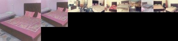 Hotel Rajat Pinjore