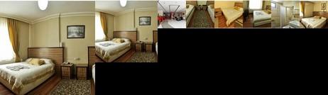 Otel Aydogdu