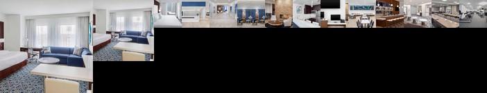 Residence Inn by Marriott Stamford Downtown