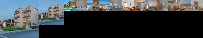 Batis Hotel Crete