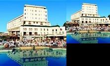 Creta Star Hotel Crete