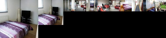 Cosy Homestay Rooms Zone 2