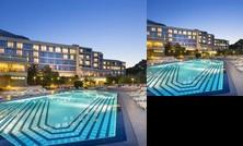 Aminess Grand Azur Hotel Nova Gradiska