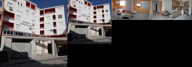 Residence Taremante