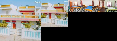 4-Br Homestay Prabhas Patan Somnath By Guesthouser 28744