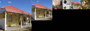 Whitening Cottage
