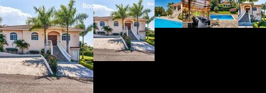 Residence Hispaniola Villa 71