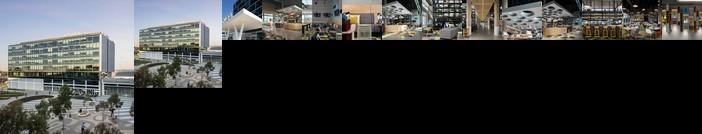Atura Adelaide Airport