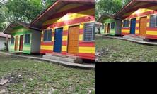 Babagon Riverside Village