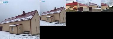 Safarske domky 26