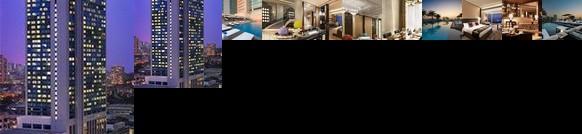 Palladium Hotel Mumbai