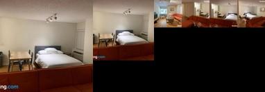 HS Suites in Marina del Rey