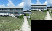 Beach House Inn & Suites