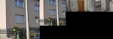 Apartmani ivan Zagreb