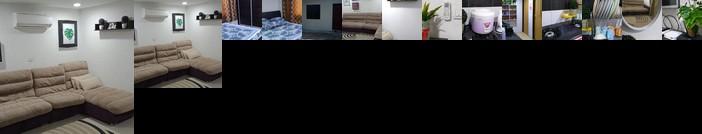 Nadrah Cottage
