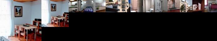 Apartamentos loli