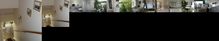 Cottage Ferienwohnung mit Seeblick