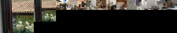 Pomar De Valdivia Hotels 13 Cheap Pomar De Valdivia Hotel Deals Spain