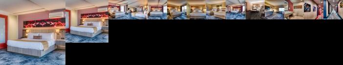 Best Western Premier NOHO Inn