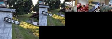 Sugar Hill Farm Borneo