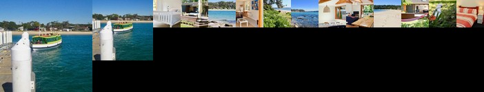 Tui Cottages - House+Cottage - close to beach