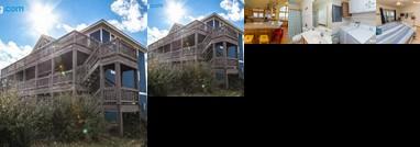 Tern & Stumble Inn