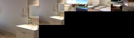 La Ysidora Hotel & Spa