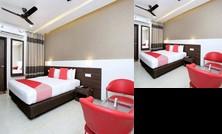 OYO 14981 Hotel Royal MJS