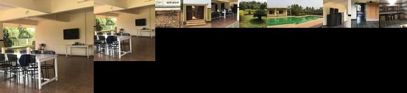 Baliraj Farm House