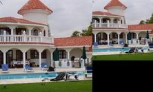 3br Villa With Vip Access - Ok Kosher Certified All Inclusive Program