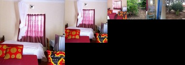 Happy Valley self Catering Thika