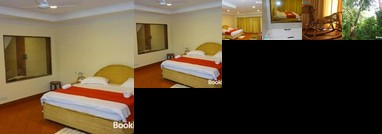 1 Br Cottage In Nilambur Malappuram 2d6a By Guesthouser