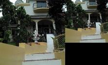 Villa Isabella Puerto Plata
