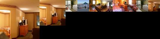 Home Lodge Louisville Sellersb