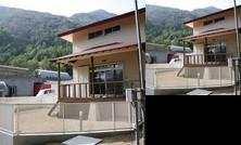 Villa Saiko