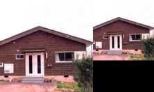 Lodge Freesia Hachijojima
